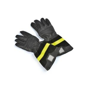 Gloves for Fire Fighting Suit