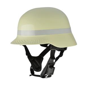 Helmet for Fire Fighting Suit